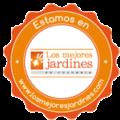 sello_mejores_jardines