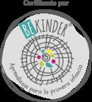 Logo BeKinder-small
