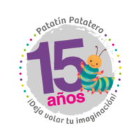 Logo-Jardines-Patatin-Patatero-15-años